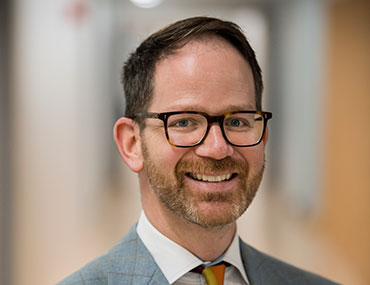 "Jed Lippard, the school's new chief learning officer, began work on August 1. ""It is no understatement to say that recruiting Jed to our team is a real coup,"" Head of School Jen Price wrote in a letter introducing him to faculty on June 19."